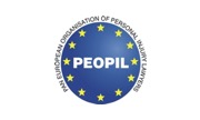 Logo PEOPIL web