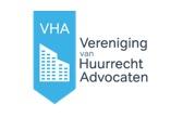 Logo VHA web