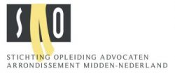Logo-SOA_OL